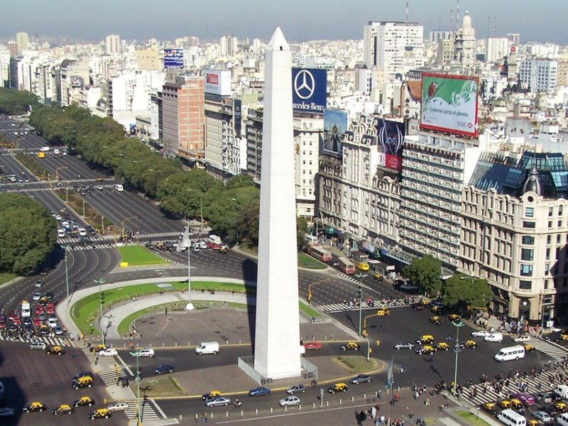 Pacote-BuenosAires